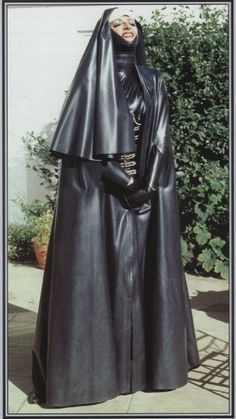 The 145 Best Vintage Rubber Clothing Images On Pinterest