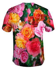 Raphael Kirchner Les Ephemeres Yizzam Tshirt Mens Tank Top