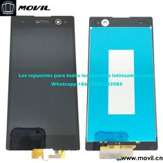 for sony xperia c3 d2533 d2502 lcd screen assembly