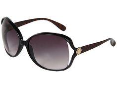 Óculos de Sol Marc Jacobs 163/S