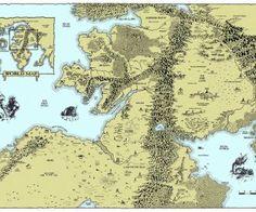 14 Best Warhammer maps images