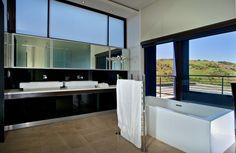 House Tat | Bathroom | M Square Lifestyle Design | M Square Lifestyle…
