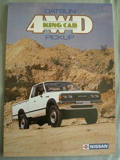 "gainesville cars & trucks ""nissan 4x4"" - craigslist ..."