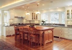 Cottage Kitchen Cabinet Ideas With Handles And Knobs Nice Cottage Kitchen Cabinet Ideas With Hardwood Material