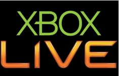 FREE One Month Xbox Live Gold Membership -Working Again (Text) on http://hunt4freebies.com