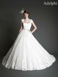 Vestido noiva LINDO