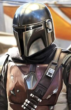 Star Wars Art Discover The Mandalorian by HeroforPain on DeviantArt The Mandalorian by HeroforPain on DeviantArt Star Wars Pictures, Star Wars Images, Star Wars Poster, Star Wars Art, Mandalorian Cosplay, Mandalorian Poster, Cuadros Star Wars, Star Wars Personajes, Star Wars Drawings