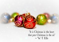 Christmas #Ornaments Yuletide Red White #Green #Ornaments #Holiday Whimsical Chris,  View more on the LINK: http://www.zeppy.io/product/gb/3/117502194/