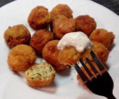 Köretek a Mindmegette recepttárban Salads, Muffin, Breakfast, Ethnic Recipes, Food, Morning Coffee, Essen, Muffins, Meals