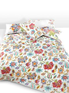 HD (high definition) collection Gabel, Definitions, High Definition, Comforters, Fresh, Blanket, Collection, Home Decor, Creature Comforts