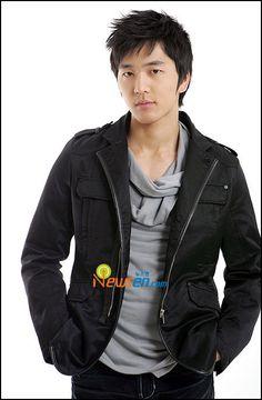 Lee Hyun Jin Lee Hyun Jin, Boy Meets, Asian Actors, Boys, Model, Baby Boys, Scale Model, Senior Boys