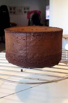 Food And Drink, Pudding, Baking, Desserts, Recipes, Tailgate Desserts, Deserts, Custard Pudding, Bakken