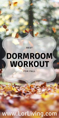 Best Dorm Room Workout Routines for Fall! Check out this post to find the best workouts for college students and tiny spaces! Ashtanga Yoga, Pranayama, Easy Workouts, At Home Workouts, Beginner Workouts, Jivamukti Yoga, Dorm Room Workout, Motivation Yoga, Mat Yoga