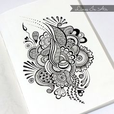 Design by LinesInAir on DeviantArt