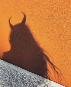learn to not engage with the devil. move forward with a clear mindset. Demon Aesthetic, Orange Aesthetic, Rainbow Aesthetic, Bad Girl Aesthetic, Aesthetic Colors, Aesthetic Vintage, Aesthetic Photo, Aesthetic Pictures, Aesthetic Fashion