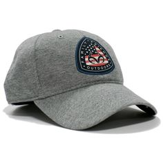 2f735e10f 16 Best Realtree Camo Hats images in 2019