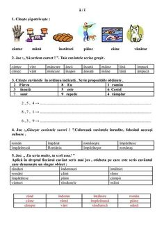 Alphabet, Bullet Journal, Children, Young Children, Boys, Alpha Bet, Kids, Child, Kids Part