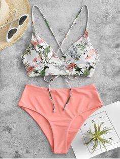 Un sito con una amplia selección de ropa de moda para mujer,especialmente todo tipo de trajes de baño, a precios baratos. Beach Wear, Swimsuits, Bikinis, Bikini Swimwear, Plus Size Swimwear, Swimwear Fashion, Bikini Fashion, Bra Styles, Mix N Match
