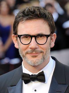 men's fashion glasses 2013
