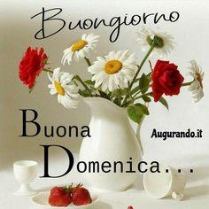 Good Morning Sunday Images, Good Morning Sunshine, Place Card Holders, Anna, Good Morning Wishes, Photos, Good Morning, Good Morning Sun