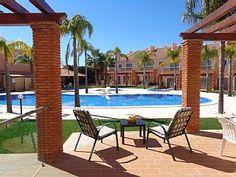 V3 Santa Maria G - House for 8 people in Albufeira