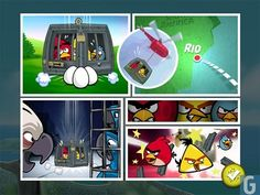 angry-birds-rio-amt2