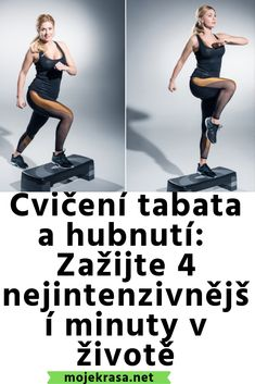 Tabata, Workout, Sports, Movie Posters, Movies, Speed Up Metabolism, Weights, Health, Tips