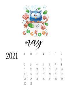 Cool Calendars, Cute Calendar, Print Calendar, Yearly Calendar, Calendar Design, 2021 Calendar, Monthly Planner, October Calendar, Family Calendar