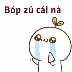 #wattpad #ngu-nhin ♥ Title: ღ[Song Ngư harem]ღ Yêu đi rồi nhìn!     ♡ Author: Cá Ú     ♥ Tình trạng: On-going     ♡ Thể loại: Nó biết tui, nhưng tui không biết nó :vvv     ♥ Tóm tắt câu chuyện:     Nó - một con nhóc ăn bám tại một ngôi nhà trọ cũ kỹ và vô tình lọt vào mắt xanh của con trai chủ trọ - Bạch Dương     Nó... Cute Love Memes, Funny Cute, Emoji, This Kind Of Love, Cute Chibi, Cute Characters, Anime Art Girl, Cute Stickers, Cute Drawings