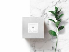 L'atelier D'estètica on Packaging of the World - Creative Package Design Gallery