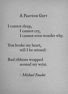 Image result for sad quotes about parting