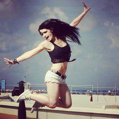 WWE Paige hot | http://www.paigephotos.com/albums/scans ... 12/002.jpg