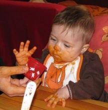Baby Food Recipes, Children, Boys, Kids, Big Kids, Children's Comics, Sons, Kid, Kids Part
