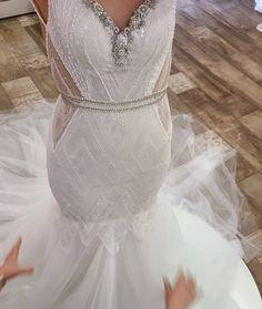 Final fitting! Custom made Wendy gown, for one of our favorite brides 💗  #bride #bridal #instabride #weddinggown #weddingdress #bridalgown #bridaldress  #summerwedding #thatdress #style #fashion #weddingdress #weddingblogger #weddingmag #fashionista  #fashionblogger #hautecouture #sayyestothedress #fashiondesigner #dreamcometrue #dreamdress  #wedding #beautifulbride #bestweddings #weddingideas #sposa #novia  #bohowedding #bohobride #weddinginspo #bridetobe