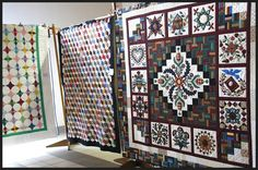 Quilts | Flickr - Photo Sharing!