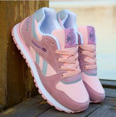 new women running shoes super air light sport sneakers Trainers Walking Outdoor Athletic jogging lover zapatos de mujer