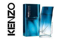 Kenzo Homme Eau De Parfum Fragrance - PerfumeMaster.org