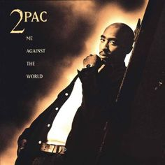 "10 Great Songs That Celebrate Moms: 2 Pac - ""Dear Mama"""