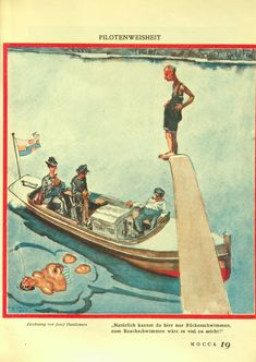 August 1933 Mocca, Painting, Art, Art Background, Painting Art, Kunst, Paintings, Performing Arts, Painted Canvas