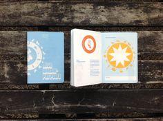 Wonderspel paspoort