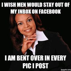 men stay out my inbox - Google Search