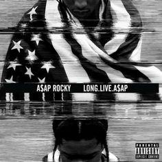 LONG.LIVE.A$AP • CHRONYX.be offre 10 albums CD de A$AP ROCKY + 5 albums VINYLS w/ 4 bonus tracks + code de téléchargement! • INFOS: http://minu.me/58g9 et http://sco.lt/4ixZVR • @SonyMusicBE @asvpxrocky