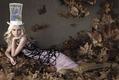 4.Vogue-The Collector copy.jpg