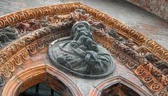 File:IMG 5767 - Milano - Ca' Granda - Dettaglio finestra - Foto Giovanni Dall'Orto - 21-Feb-2007.jpg