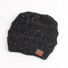 7d781e2da1ba9 ...  Fashion  Women  Hats  Caps  style  outfits  shopping  Skullies    Beanies. Soft Knit Beanie