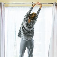 Check out our women's loungewear including pajamas, lounge sets, tops & bottoms, and slippers for women. UNIQLO US. Winter Colors, Girls In Love, Uniqlo, Lounge Wear, Autumn Winter Fashion, Pajamas, Turtle Neck, Photo And Video, Elegant