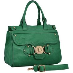 Wendy Classic Stylish Satchel - For Sale Check more at http://shipperscentral.com/wp/product/wendy-classic-stylish-satchel-for-sale/