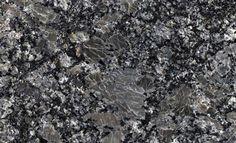 Steel Grey Granite    http://www.pawangroupgranites.co.in/   Granite dealers