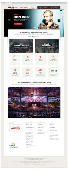 Verizon-home2.jpg