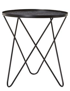 Your Home And Garden Caspian Side Table product photo Table Furniture, Living Room Furniture, Home Furniture, Air B And B, Contemporary Design, Living Spaces, Home And Garden, Wood, Glass